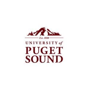 University of Puget Sound