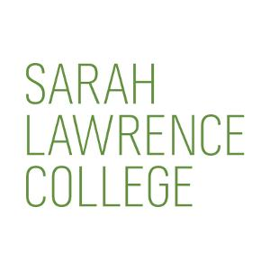 https://www.sarahlawrence.edu/about/