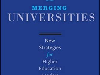 Why Mergers are (Quietly) Increasing Among Colleges and Universities: A Review of the Pros and Cons