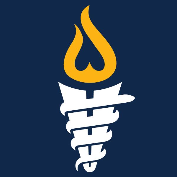 Kansas Health Sciences University