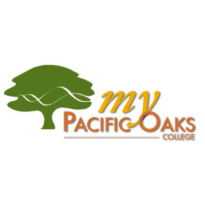 Pacific Oaks College