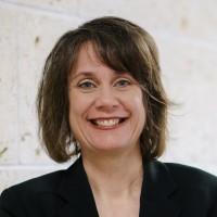 Alisa Gaunder Southwestern Uni