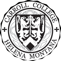 Carroll College