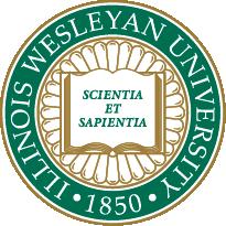 Illinois Weslyan University