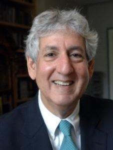 Philip S. Khoury