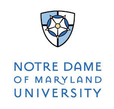 Notre Dame Maryland of University