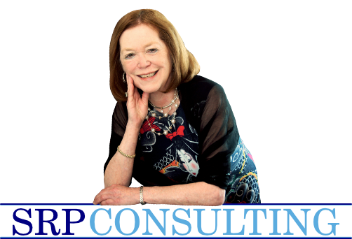 SRP Consulting, LLC