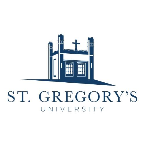 St Gregory's University