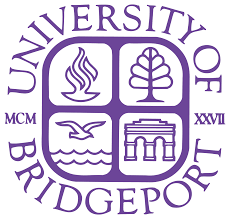 https://www.bridgeport.edu/