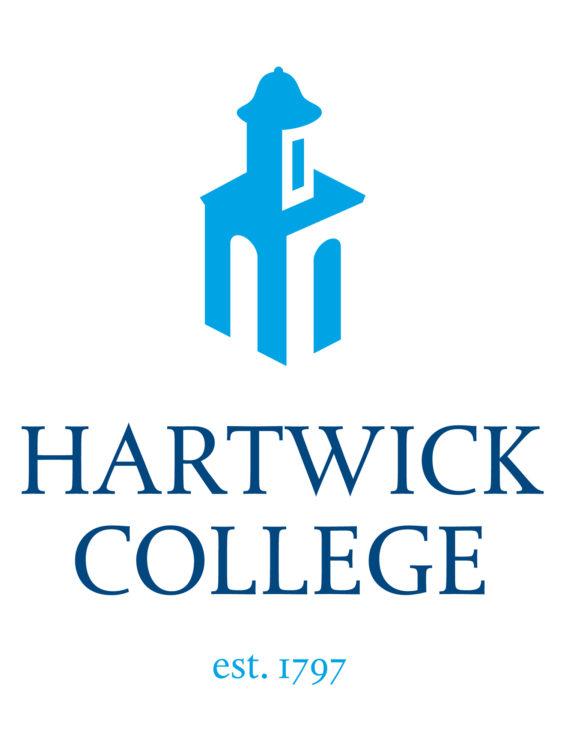 Hartwick College