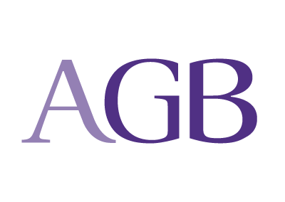 Association of Governing Boards of Universities and Colleges (AGB)