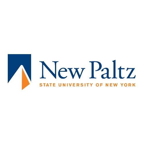SUNY New Paltz (State University of New York)