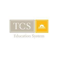 The TCS Education System