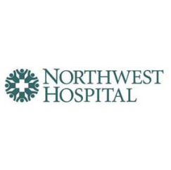 Northwest Hospital, Seattle